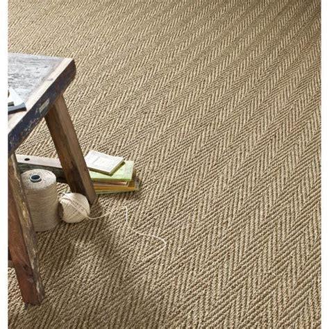 les 25 meilleures id 233 es concernant tapis jonc de mer sur sisal cheminet blanche et
