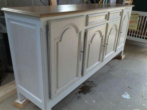 peindre armoire en chene 3 decoration maison armoires