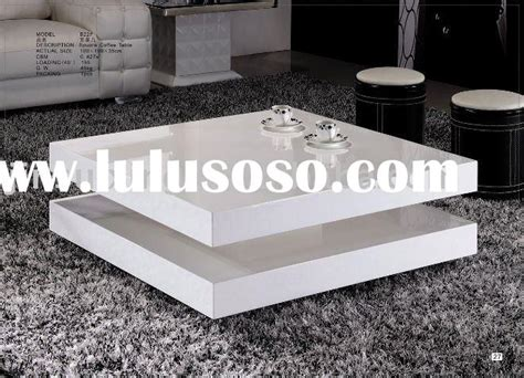 White Gloss Table, White Gloss Table Manufacturers In Ikea Kitchen Cabinet Doors Solid Wood Cabinets Two Colors How To Paint Cheap End Shelves Martha Stewart Hardware Building Base Door Manufacturers Simple Plans