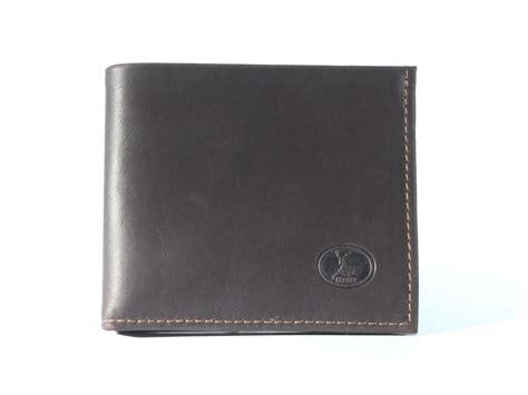 porte carte en v 233 ritable cuir marron pour 6 cartes 137