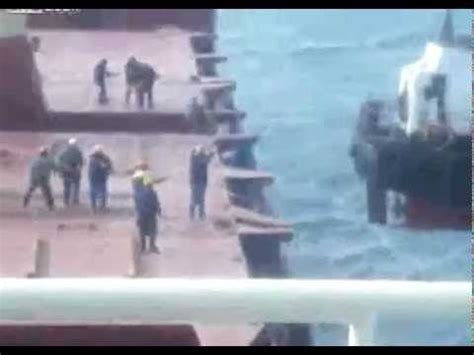 Tug Boat Accidents Youtube by 17 Best Images About Crane Accidents On Pinterest