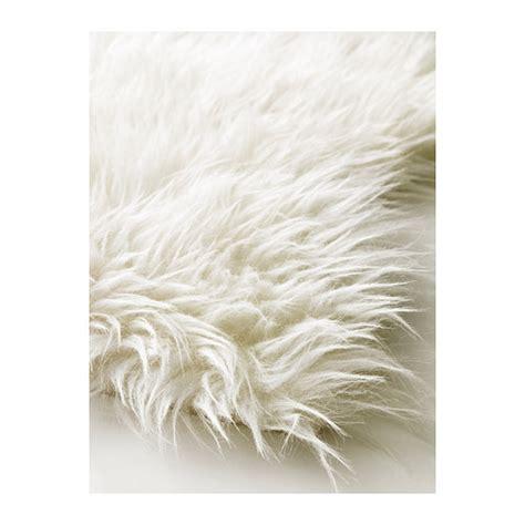tapis imitation peau de mouton images