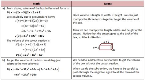Synthetic Division Worksheet Doc  Dividing Polynomials Worksheet With Answers Polynomial Long