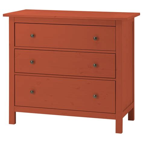 hemnes dresser 3 drawer ikea hemnes 3 drawer chest in big s room