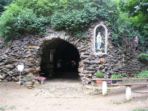 grotte mont des cats photos diverses nord pas de calais c est fred photos club doctissimo