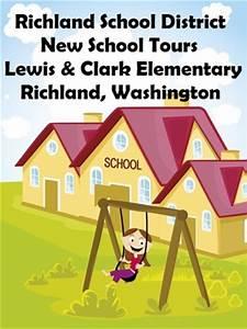 Blog Entries Tagged: Richland School District