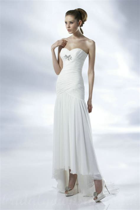 Things To Consider When Buying Affordable Wedding Dresses. Boho Wedding Dress Austin. Simple Wedding Dresses Sleeves. Gold Wedding Dresses For Hire. Vintage Wedding Dress Gold Lace. Romantic Dresses For Wedding Guests. Ivory Wedding Dresses London. Modest Wedding Dresses With Pockets. Destination Wedding Bridesmaid Dresses Beach
