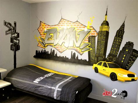 d 233 co chambre new york jaune d 233 co sphair