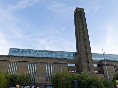 gallery of ad classics the tate modern herzog de meuron 4