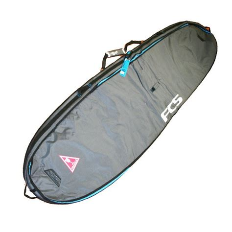 housse stand up paddle fcs sup travel cover 11 6 quot 2015 2016 glisse proshop