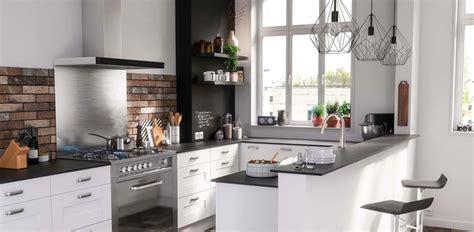 24 id 233 es de rangement pour la cuisine comment ranger sa cuisine