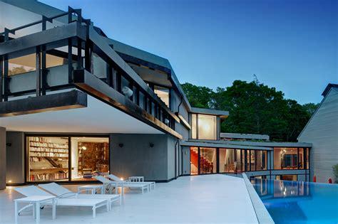 K&d Home Design : East Hampton Historical Society Announces 2012 House