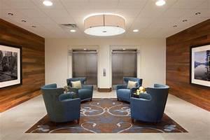 2013 Healthcare Interior Design Competition : IIDA : Best ...
