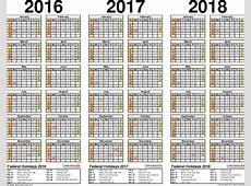 Hijri Calendar 2018 calendar printable free