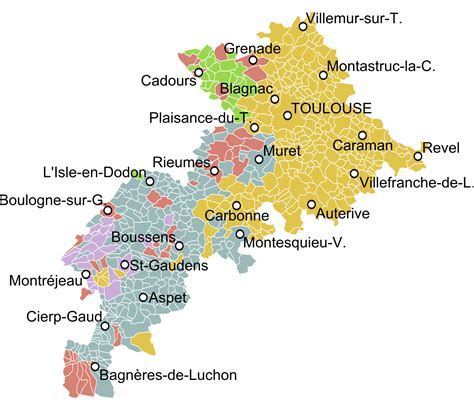 fichier haute garonne et provinces svg wikip 233 dia