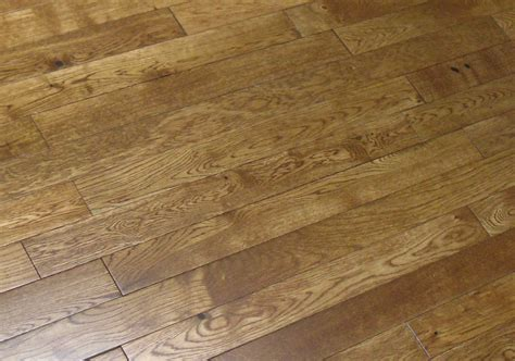 china oak solid wood flooring gunstock cd grade oak 03