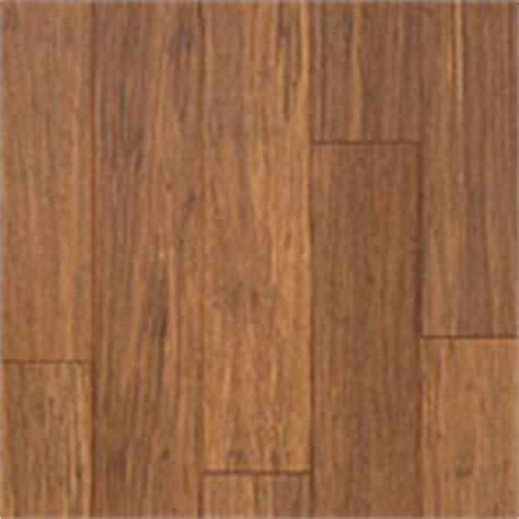composite formaldehyde free bamboo flooring nadurra