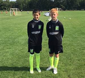Grand Rapids soccer standouts to play in World Youth Cup ...