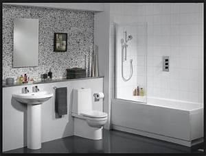 Mini Apartment Einrichten : minibad einrichten ~ Markanthonyermac.com Haus und Dekorationen
