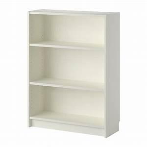Ikea Cd Regal Weiß : billy bokhylla vit ikea ~ Markanthonyermac.com Haus und Dekorationen