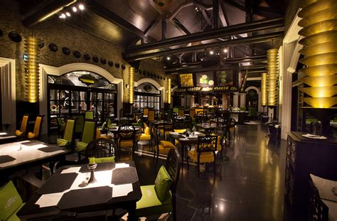 top five michelin starred restaurants in southeast asia 187 voyages