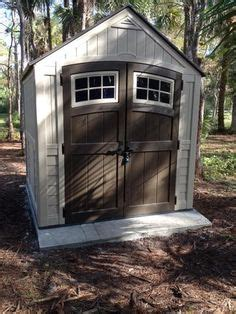 1000 ideas about suncast storage shed on