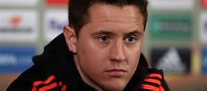 Ander Herrera: Man United should have scored six or seven ...