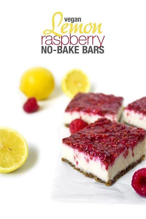 25 gluten free and dairy free desserts