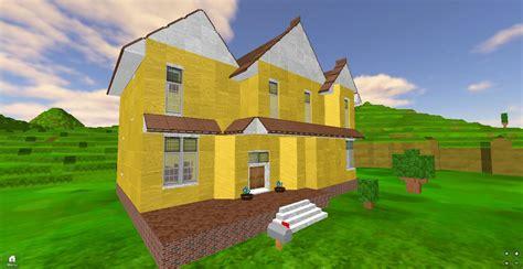 Roblox Home : Roblox Developer Wiki