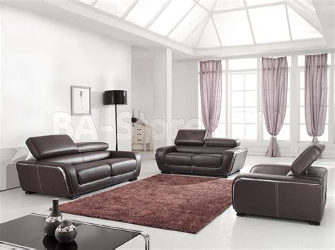 Furniture For Living Rooms : Modern Living Room Chairs