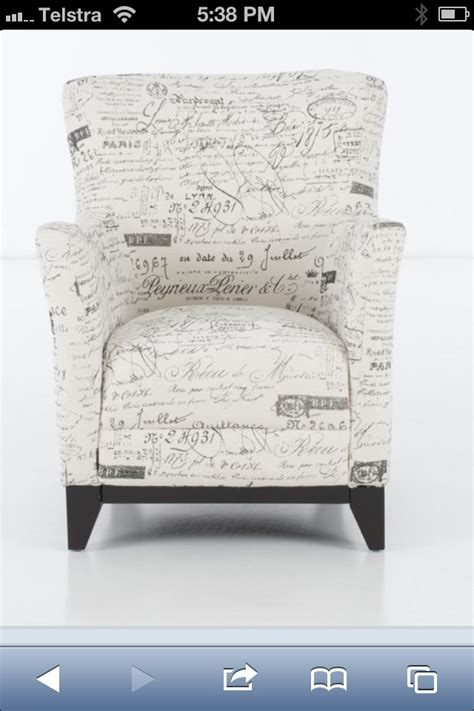 Script Chair And Ottoman by 1000 Images About Script Chair On Louis Xiv