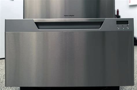 Fisher & Paykel Dd24dchtx7 Drawer Dishwasher Review Desktop Drawer Unit Chest Of Drawers Designs Whirlpool Pedestal Micros Cash Dresser Separators Nautical Knobs Wall Shelves Kidkraft Train Table With Trundle
