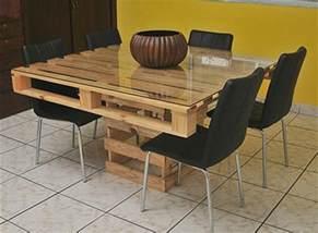 table en palette 44 id 233 es 224 d 233 couvrir photos