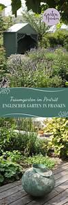 Gartenhaus Englischer Stil : traumgarten ein englischer garten in w rzburg traumgarten pinterest ~ Markanthonyermac.com Haus und Dekorationen
