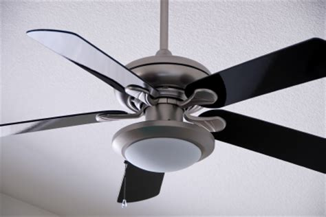 Ceiling Fan Clicking Noise by Ceiling Fan Is A Clicking Noise Electricians