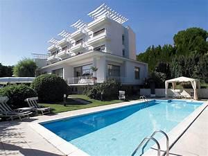 Hotels In Ancona : hotel in ancona grand hotel passetto ~ Markanthonyermac.com Haus und Dekorationen