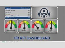 Hr Kpi Template Excel calendar monthly printable