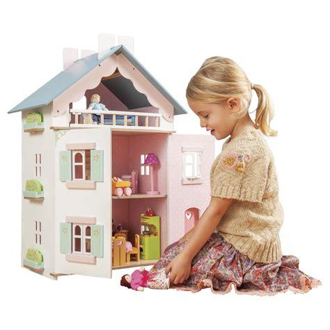 la maison de juliette le h128 dolls houses