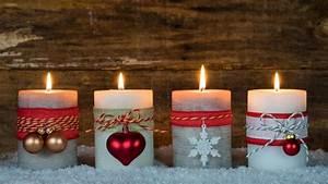 Wann Beginnt Die Weihnachtszeit : noch heute bestimmt dieses ereignis wann der advent beginnt ~ Markanthonyermac.com Haus und Dekorationen