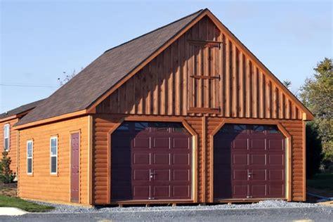 modular log homes modular log cabins kingston ny albany ny lake george