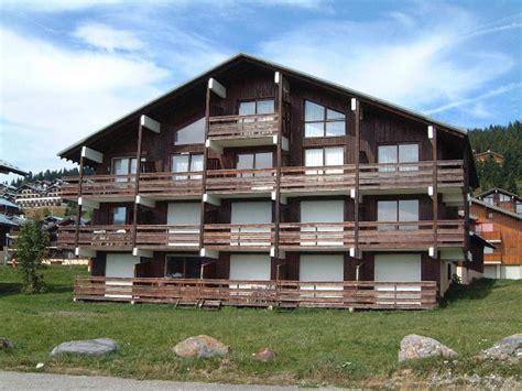 chalet du lac 1 224 partir de 403 location vacances montagne les saisies