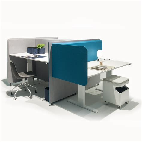 Domo Desk Screen  Acoustic Privacy Desk Screens  Apres. Help Desk Intern. Teeter Hang Up Inversion Table. Dining Table For Small Space. Refrigerator Replacement Drawers. Tool Box Drawer. End Tables With Lamps. Chrome Console Table. Parson Table Desk