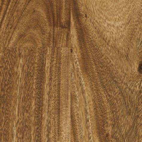 laminate flooring swiftlock laminate flooring hickory