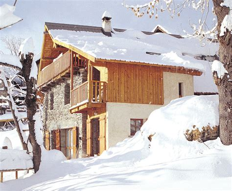 ski chalet alpe d huez luxury catered self catering family ski chalet holidays