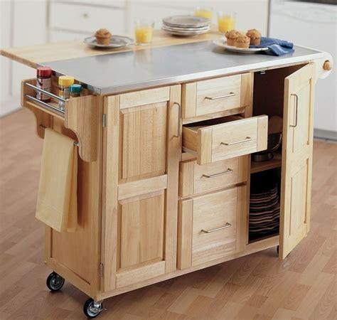 Îlot Central Cuisine Ikea En 54 Idées Différentes Et