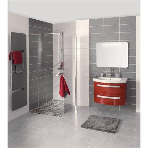 carrelage salle de bain point p salle de bain id 233 es de d 233 coration de maison 7vrng38n3l