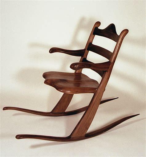 pdf diy modern rocking chair plans modern furniture building plans furnitureplans