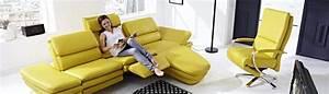 Pm Polstermöbel Oelsa : polsterm bel oelsa gmbh rabenau de 01734 ~ Markanthonyermac.com Haus und Dekorationen