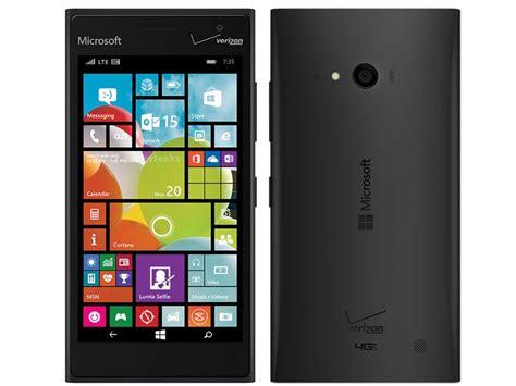 nokia lumia 735 rm 1041 8gb 4g lte windows phone for verizon gray fair condition used cell