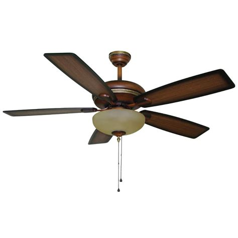 100 ceiling fan troubleshooting ceiling fan